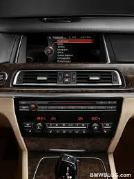 lexus sc300 ac recharge 2013 bmw 7 series lci life cycle impulse facelift clublexus
