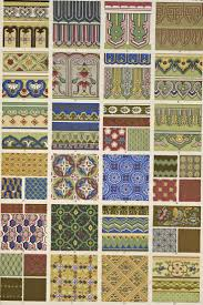 50 best inspiration pattern images on owen jones