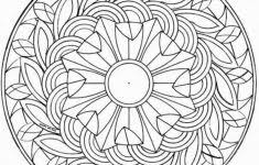 pets coloring page fablesfromthefriends com