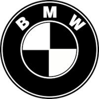 tagline of bmw bmw logo and tagline page 4 ombee tech