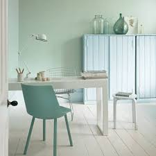top 12 paint colours for spring interiors top paint colors and