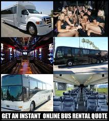 san antonio party rentals cheap party rentals san antonio tx busrental us
