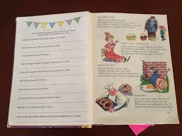 host a children u0027s book themed baby shower everywhere