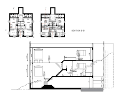 create free floor plan 100 create a free floor plan 100 design floorplan the floor