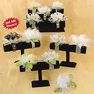 offray accessories floral accessories floral decorations craft accessories