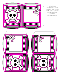 Dltk Halloween Printables by Halloween Resources Including Worksheets And Crafts