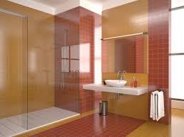 parquet pour salle de bain indogate com mosaique salle de bain rouge