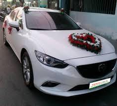 ban xe lexus is250 mui tran cho thuê xe hoa lexus is 250c xe cưới lexus mui trần giá rẻ tại tphcm