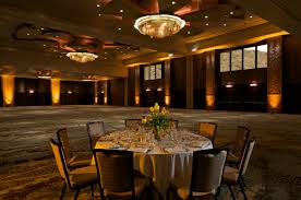 great room decorations with contemporary conference rooms decor