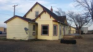 house building estimate 203 12th st ford ks 67842 estimate and home details trulia