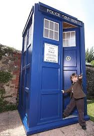 17 best to build a tardis images on pinterest 12th birthday a