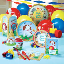 the party supplies best 25 puppy party supplies ideas on puppy party