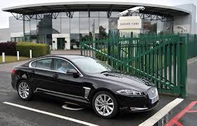 jaguar cars jaguar xf again awarded as