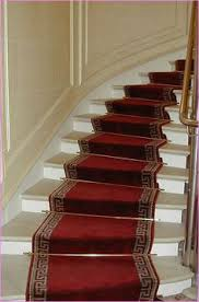 Stairway Rug Runners Stair Rods Stair Carpet Runners Buy Online For The Home
