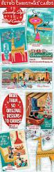 best 25 company christmas cards ideas on pinterest diy