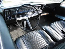 hemmings find of the day 1966 buick riviera buick riviera