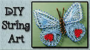 string art crafts patterns patterns kid
