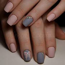 410 best nail designs images on pinterest enamel winter nail