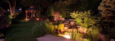Landscape Lighting Raleigh Landscape Lighting Design Raleigh Cart Outdoor Light Installation