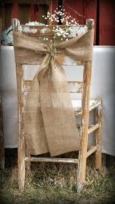 wedding supplies wholesale 55 chic rustic burlap and lace wedding ideas burlap wedding