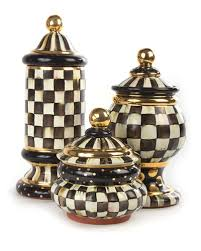 kitchen canisters kitchen canisters neiman