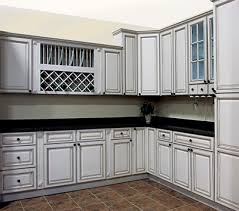 kitchen cabinets raleigh nc cool kitchen cabinet discount warehouse cabinets raleigh nc on