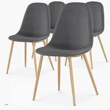chaise d colier chaise comment capitonner une chaise inspirational chaise d colier