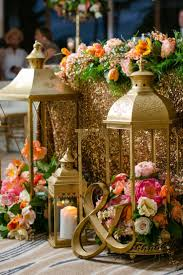 best 25 gold lanterns ideas on pinterest lantern wedding