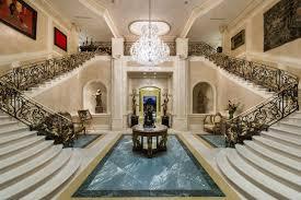 for sale florida billionaire u0027s calif mansion u2014 the most