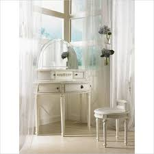 Bobkona St Croix Collection Vanity Set With Stool White 10 Best Furniture Images On Pinterest Bedroom Vanities Vanity