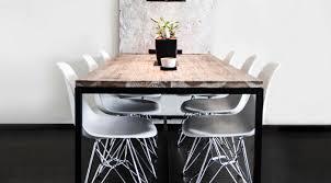 Wohnzimmer Bar Basel Zwei Design Innenarchitekten In Weil Am Rhein Homify