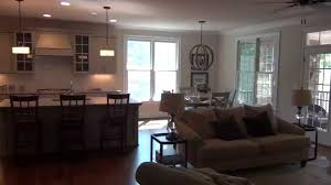 Saussy Burbank Floor Plans Springfield In Fort Mill Sc Luxury New Basement Home Under