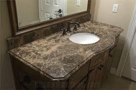 marble countertop for bathroom marble bathroom countertops for amazing marble bathroom countertops natural brown marble bathroom countertops 16 jpg