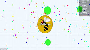 agar io video 01 youtube