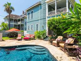 grand victorian with private pool and water vrbo