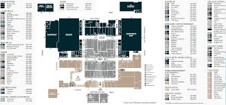 Towne East Mall Map Southgate Centre Located In Edmonton Alberta Location Hours