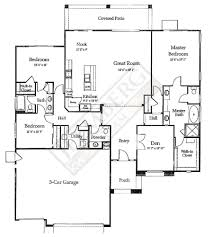 san rafael model floor plan sun city shadow hill coachella