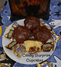 spooky cakes for halloween halloween baking and punch recipes for a spooky celebration