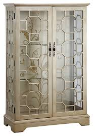 curio cabinet best dining room images on pinterest home and