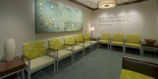 Medical Office Furniture Waiting Room by Medical Office Decor On Pinterest Waiting Rooms Medical And