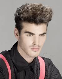 1980s short wavy hairstyles do you know how many people show up at mens 80s hairstyles mens