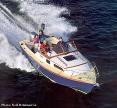 home built and fiberglass boat plans how to plywood ski custom wood boat building the 23 chinook