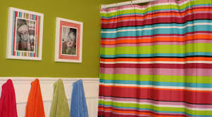 Yellow Plaid Kitchen Curtains by Curtains Great Red And Yellow Buffalo Check Curtains