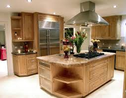 kitchen island with cooktop and seating kitchen kitchen island with stove ideas designs cooktop