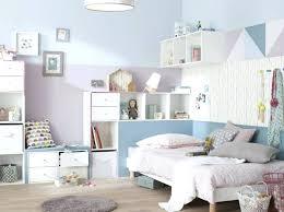idee deco chambre fille 7 ans decoration chambre fillette daccoration chambre de fille