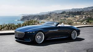 maybach and mercedes mercedes maybach pictures