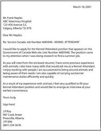 job cover letter examples cover letter examples template samples