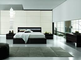 Top Quality Bedroom Sets The Right Bedroom Furniture Provides Usability And Comfort Top