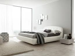 Bedroom Floor Tile Ideas Modern Bedrooms With Charming Bed Ideas U2013 Fresh Design Pedia