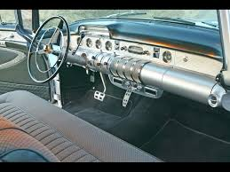 1955 buick roadmaster dash 1955 chevrolet buick 1951 buick